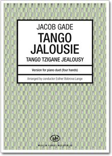 01-Tango_Jalousie_1K-1