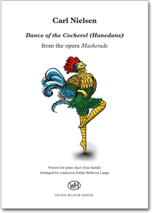 02-Carl-Nielsen-Dance